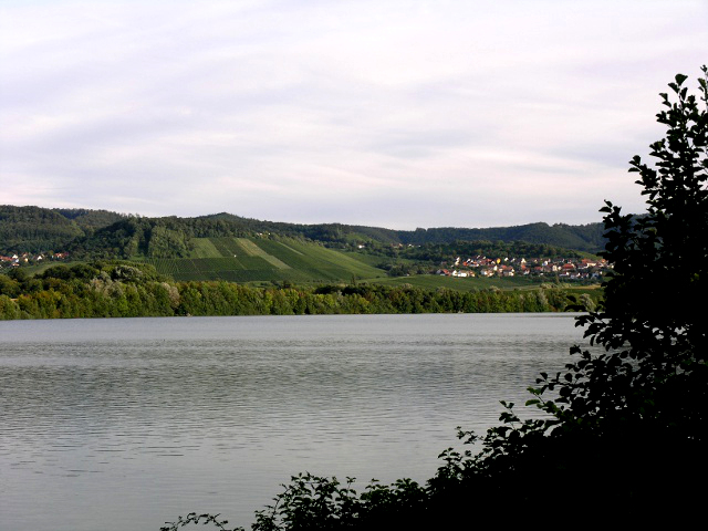 BADESPASS AM BREITENAUER SEE